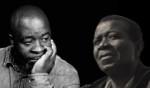 Rencontre poético-musicale : Afrique(s)  