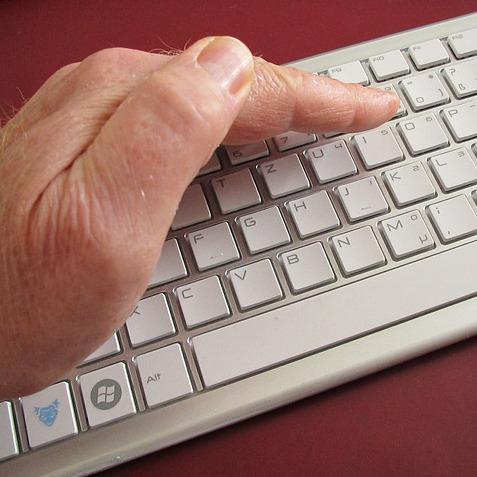 Traitement de texte en ligne |