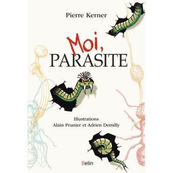 Moi parasite |
