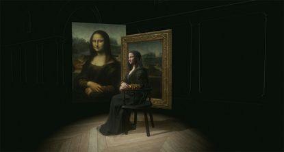 Atelier Numérique - Musée virtuel - PULP Nord |